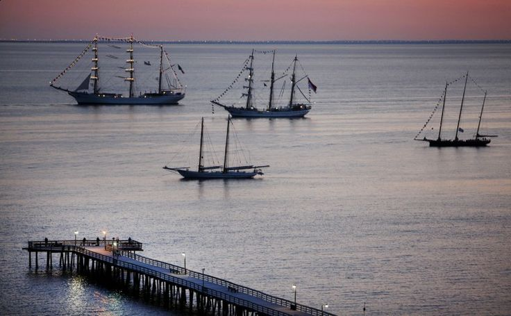 25 best images about virginia beach va on pinterest for Fishing in norfolk va