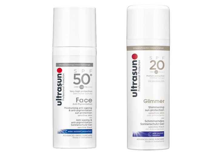 #FashionBlogger #SwissBlogger #BeautyBlogger #FamousBlogger #TopFashionBlogger #ULTRASUN Do You need Summer Saver Protection? Visit : http://www.sheistheone.ch/2016/04/beauty-ultrasun-my-summer-life-saver.html . Ema - Top Fashion Blogger of Swiss, got to try is Face Anti-Pigmentation SPF50+ 50ml.Even the best cream will not protect you from the midday sun and Ultrasun also does not recommended you to sunbath during this time.