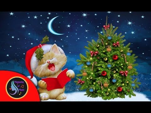 Best Christmas Music ⛄⛄ - Traditional Christmas Songs Playlist