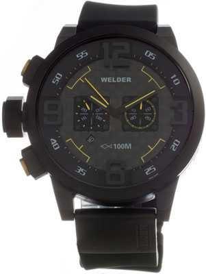 Welder WR10000