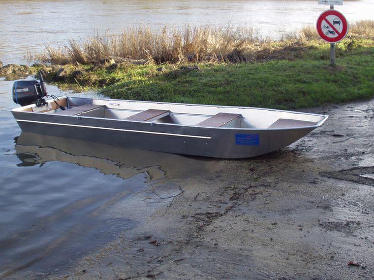 barque de p che bark barca da pesca barco de pesco barque en aluminium barque l g re barque. Black Bedroom Furniture Sets. Home Design Ideas