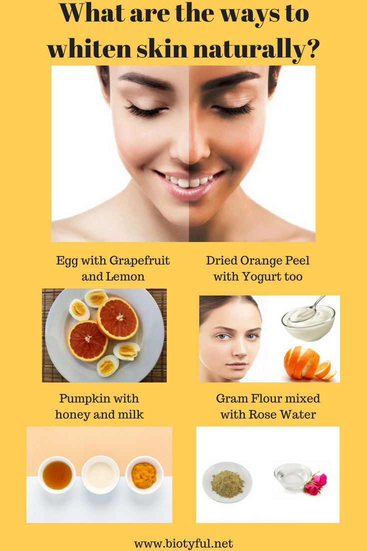 naturally-whiten-our-skin-at-home