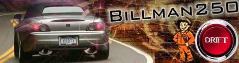DIY - Gravity Bleed Brakes (Billman 250)