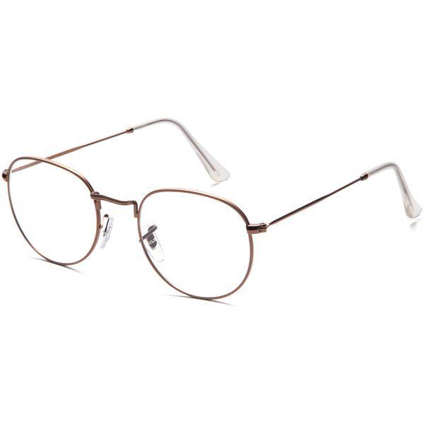 best 25 eyeglass lenses ideas on