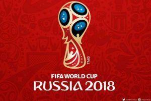 Jadwal Pertandingan Kualifikasi Piala Dunia 2018 Zona Eropa Pekan Ini