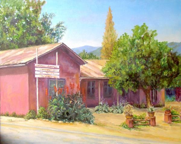 Melipilla (Chile)