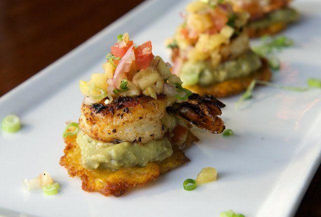 The Best Restaurants in the San Fernando Valley