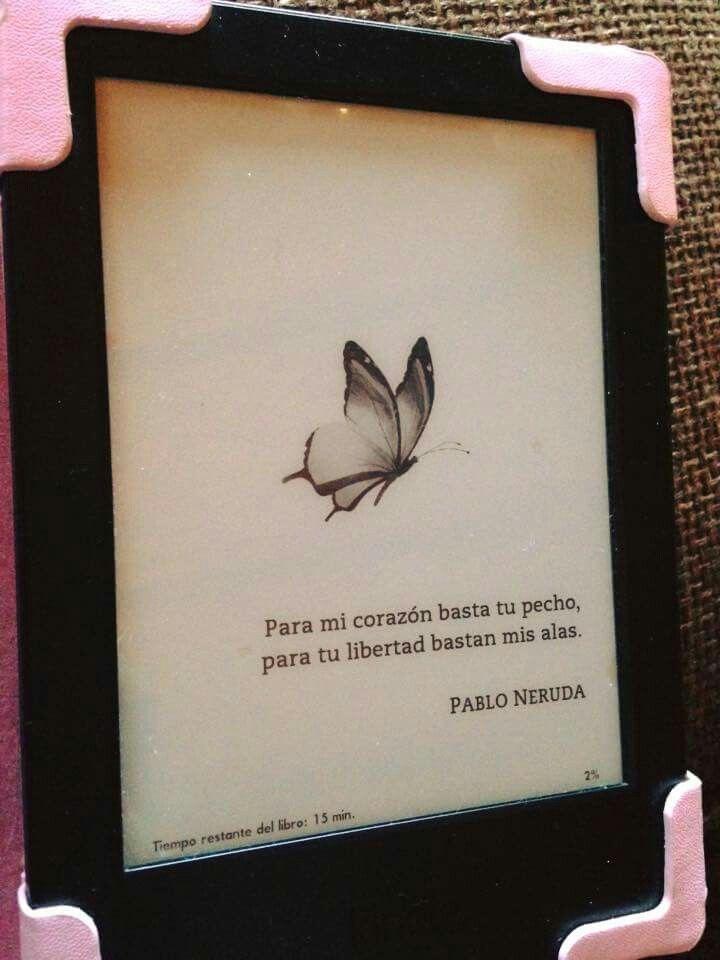 #MariposasEnTuEstómago