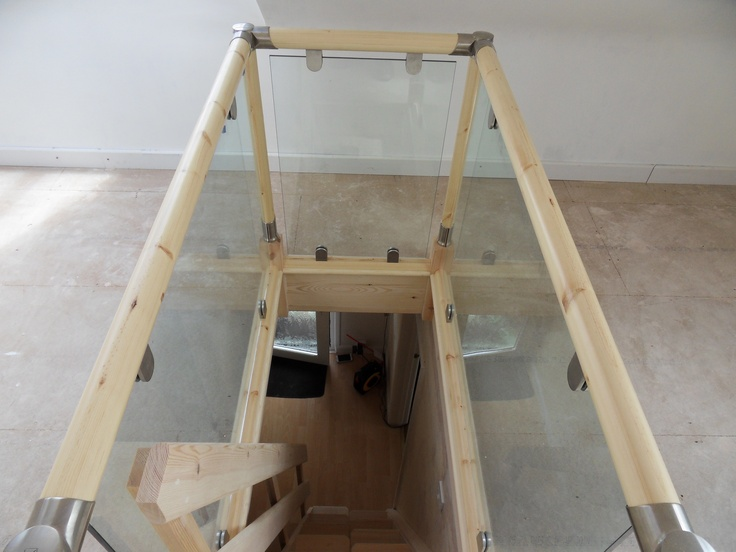 1000 Images About House Attic On Pinterest The Roof Design And