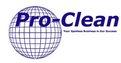 Pro-Clean announces cleaning for Disney http://www.prweb.com/releases/2014/04/prweb11748313.htm