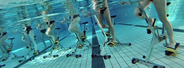 www.poolbiking.com