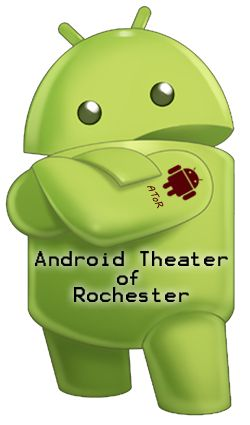 Android Theater of Rochester Streaming free movies, tv