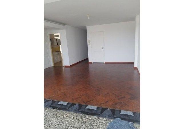 Alquiler de Departamentos de Departamento en MAGDALENA DEL MAR - LIMA 4 Dormitorios y - 3473580 | Urbania Peru
