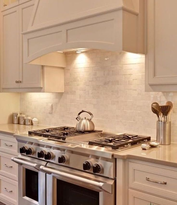 best ideas for kitchen color design 41 in 2019 kitchen vent hood kitchen hoods kitchen vent on kitchen remodel vent hood id=18437