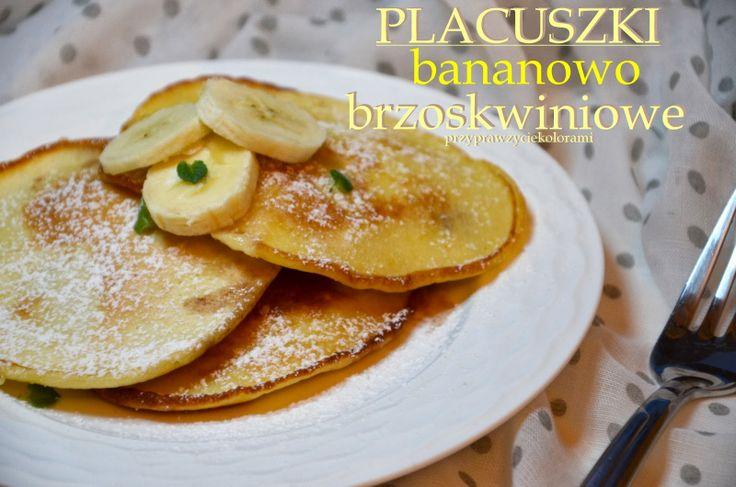 http://przyprawzyciekolorami.blogspot.com/