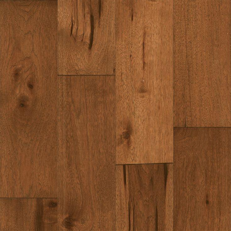 Silverton maple morning tea columbia 5 wide 3 4 for Columbia wood flooring