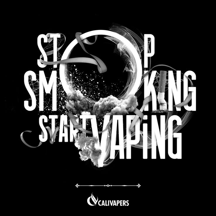 17 best images about electronic cigarettes on pinterest - Stop wishing start doing hd wallpaper ...