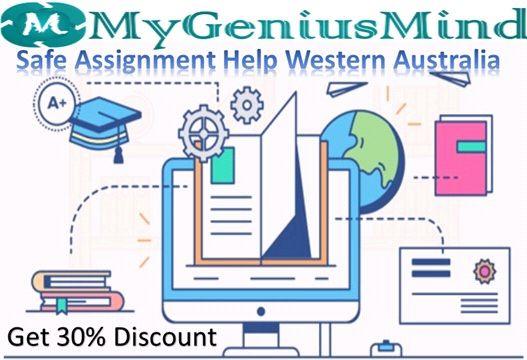 Paid homework help online