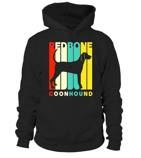 "# Vintage Style Redbone Coonhound Silhouette T-Shirt .  Special Offer, not available in shops      Comes in a variety of styles and colours      Buy yours now before it is too late!      Secured payment via Visa / Mastercard / Amex / PayPal      How to place an order            Choose the model from the drop-down menu      Click on ""Buy it now""      Choose the size and the quantity      Add your delivery address and bank details      And that's it!      Tags: Redbone Coonhound Shirt, Redbone…"