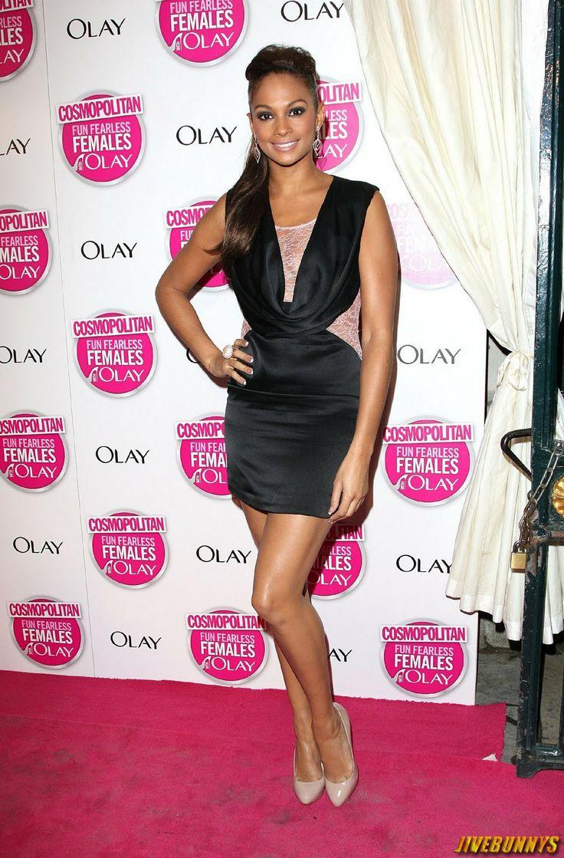 Alesha Dixon Hot Actress | DEBOPRIYO MAJUMDER | Pinterest ...