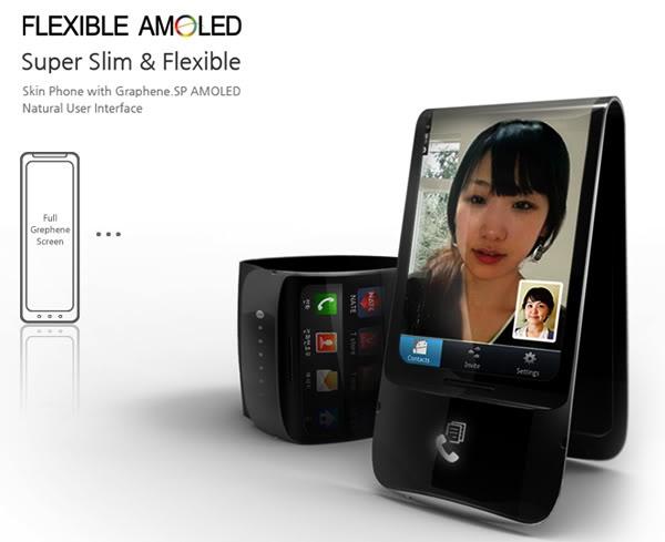 Concept phones.: Samsung Galaxies, Concept Phones, Flexibility Amol, Screens, Smartphone, Tech, Products, Flexibility Phones, Galaxies Skin