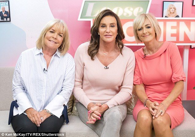 Image result for images of linda robson