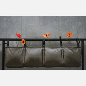 Jardiniere Accroche 35L, $119, now featured on Fab.
