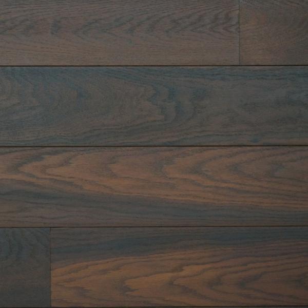 Black Cherry by stikwood | Stikwood: Black Cherries, Wall Panels, Wall Decals, Sticks Wood, Cherries Stikwood, Wood Wall, Wall Covers, Dining Rooms Wall, Accent Wall