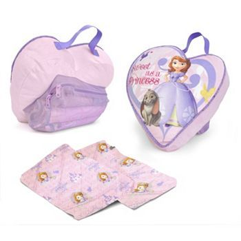 Sofia The First Throw And Pillow Set : 216 best images about ITZEL S SOFIA THE FIRST PARTY PLANNING on Pinterest Disney, Balloon arch ...