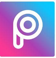 Download PicsArt Photo Studio v9.11.1 MOD Premium APK (Full Unlocked) : http://www.gratisinter.net/2017/07/download-picsart-photo-studio-v9111-mod-premium-apk.html