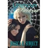 Unknown Futures (1 Night Stand Series) (Kindle Edition)By Jessica E. Subject
