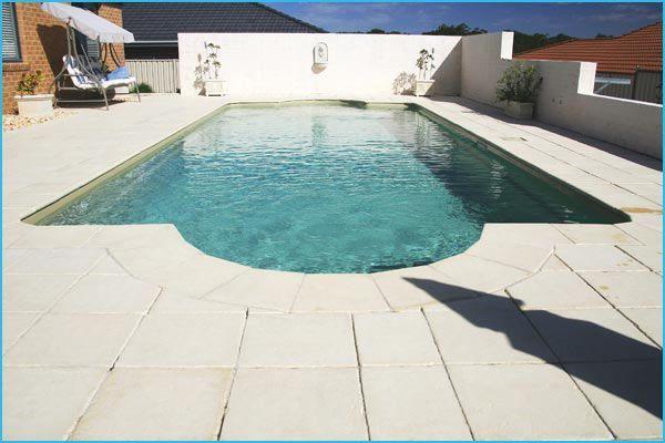 Roman Swimming Pool Designs Cool Design Inspiration