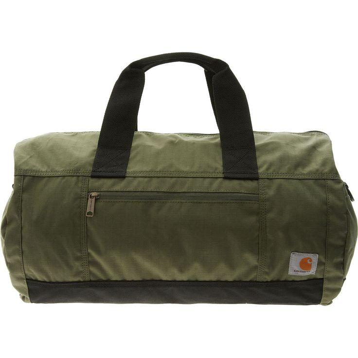 89 best VESPA | LML | Top Box - Case - Bauletti - Bags images on ...