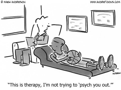 Getting A Therapy Dog Psychiatry