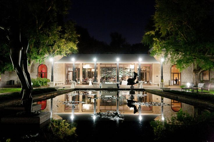 19 best Spink Pavilion at the Garden images on Pinterest Botanical