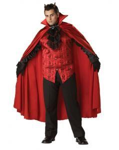 10 of the best mens halloween costume ideas