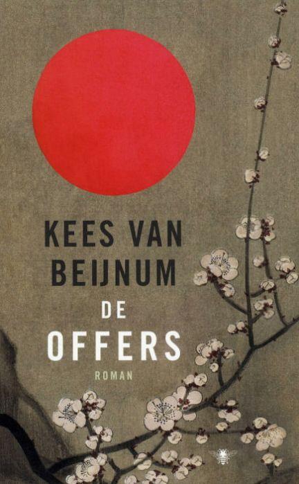 De offers - Kees Van Beijnum http://zoeken.muntpunt.bibliotheek.be/detail/Kees-Van-Beijnum/De-offers-roman/Boek/?itemid=|library/marc/vlacc|9187082