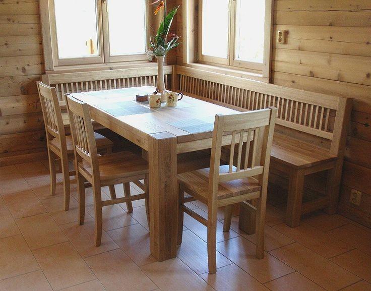 kuchyňská lavice rohová - Hledat Googlem
