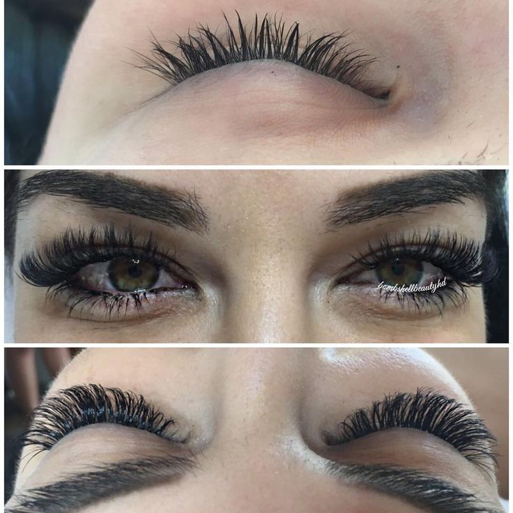 3D Wimpern by Hary �� #wimpernverlängerung #heidelberg #mannheim #frankfurt #wiesbaden #stuttgart  #lashes #lash #Wimpern #lashextensions #lashartist #lashesonfleek #makeup #beauty #beautiful #3Dlashes #lashesonpoint #volumelashes #classiclashes http://ameritrustshield.com/ipost/1545981203290950914/?code=BV0bbajlo0C