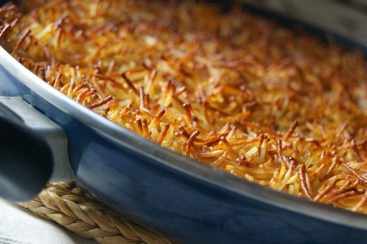 801 best recetas para cocinar images on pinterest latin for Cocina para cocinar