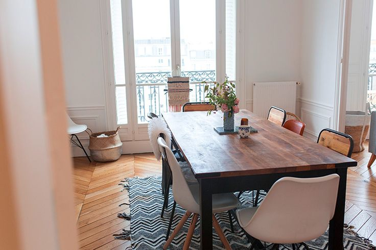 deco-inspiration-salle-a-manger-salon-pinterest-decoration-appartement-paris-haussman-maisons-de-monde-la-redoute-cyrillus-4