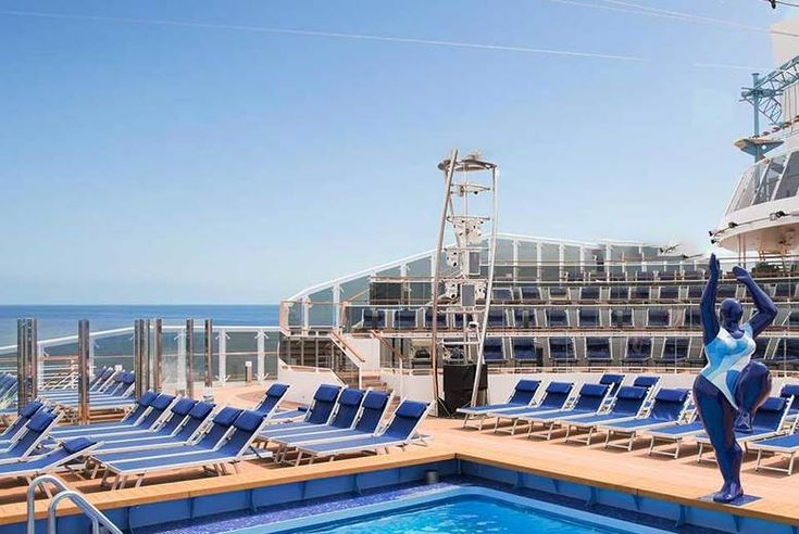 Discount UK Holidays 2017 4* Full-Board Mediterranean Cruise & Marseille City Stay From £499pp (from Tour Center) for a seven-night full-board 4* Mediterranean cruise and overnight Marseille Stay
