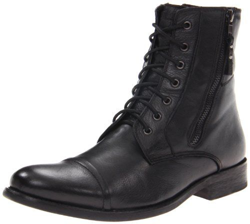 17 Best Images About Boots Boots On Pinterest