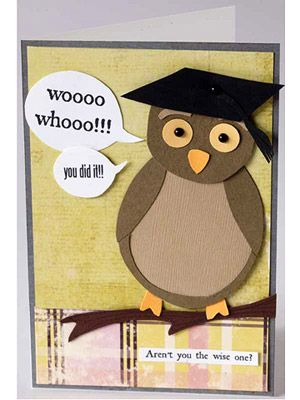 97 Best Graduation Images On Pinterest Graduation Ideas