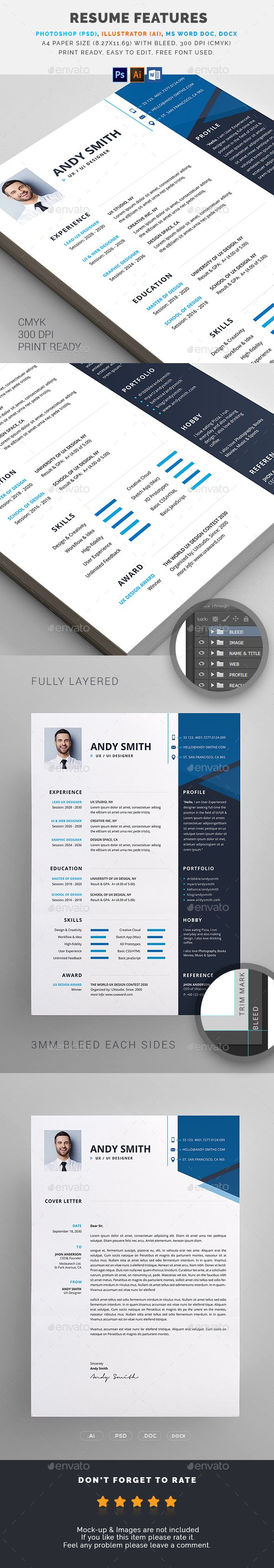 printable resume format%0A Resume