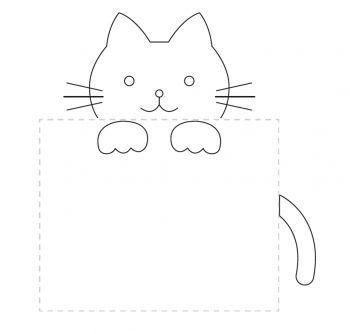 les 25 meilleures id es de la cat gorie patrons libre de courtepointes sur pinterest patchwork. Black Bedroom Furniture Sets. Home Design Ideas