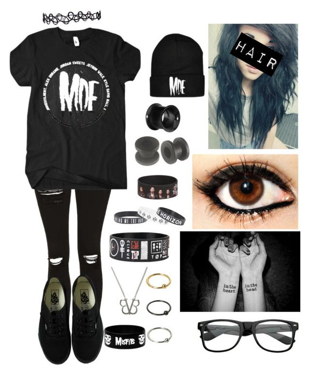 964 Best Emo Punk Images On Pinterest Clothing Apparel Scene Clothes And Scene Outfits