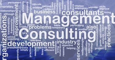 Top Management Consulting Firms Review-min