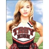 Troy High (Kindle Edition)By Shana Norris