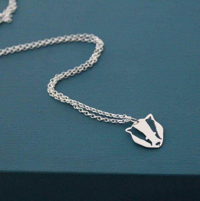 handmade sterling silver jewellery sarah brooks jewelry star leaf heart